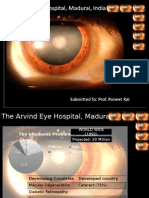 arvindeyecarehospital-140301112437-phpapp01.pptx