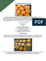 Cupcakes e Muffins