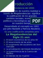 Megatendencias (1).ppt