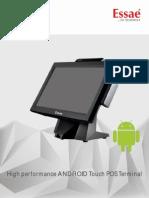 POS-314-ANDROID.pdf