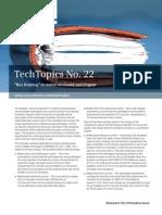 Ansi Mv Techtopics22 En