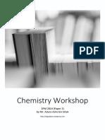 bahan-bengkel-utk-teknik-alor-setar-2014.pdf