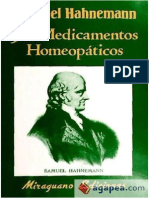 90 medicamentos homeopáticos samuel hahnemman.pdf