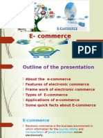 e commerce.pptx