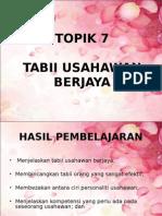 TOPIK 7.ppt
