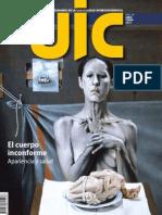 51865094-Revista-UIC-20