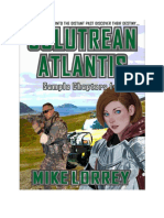 Solutrean Atlantis Chapters 1-8_FREE
