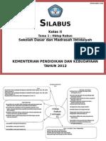 1.-Silabus-Hidup-Rukun-kls-II_ok.doc