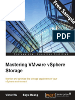 Mastering Vmware Horizon 6 Pdf