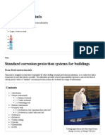 Standard corrosion protection systems for buildings - Steelconstruction.pdf