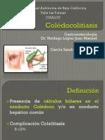 Coledocolitiasis  y colangitis.pdf