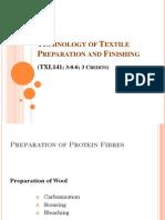 8 Preparation of Protein fibres.pdf