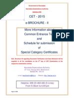 CET e Brochure 2