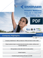 embraernovember2011book-111107124514-phpapp01