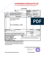 Invo_-0197_Miscot_Systems_Scanner_Rental_i2800.pdf