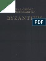 9e5f33e72cb2 119-OxfordDictionaryOfByzantium (1.6K views)