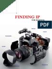 Handbook on IPR