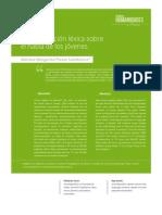 2091-7090-1-SM.pdf
