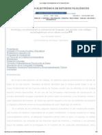 Los códigos Sociolingüísticos en la Cultura Escolar.pdf