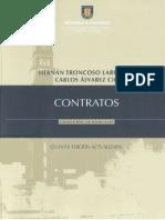 Contratos - Hernán Troncoso