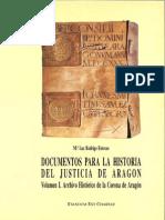 1991. Documentos Para La Historia