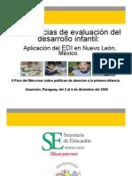8 Bernardo Aguilar.pdf