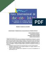 CONCEPCIONES_Y_TENDENCIAS_DE_LA_EVALUACION_EN_LA_PRIMERA_INFANCIA.pdf