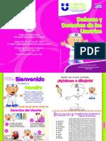 Cartilla derechos y deb niños.pdf