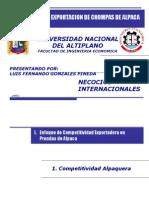 diapositivas+negocios+internacionales[1]