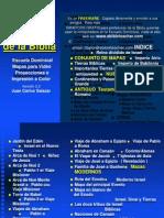 Atlas de la Biblia (2).pdf
