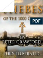 Thebes of the 1000 Gates