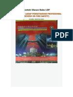 Contoh Format Ulasan Buku- LDP (1)
