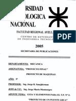 spm-003-130417205459-phpapp02.pdf