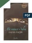 Fadia Faqir - Mă Numesc Salma