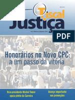 Revista Justica Fiscal Ano 7 Nr 22 - JAN 2015