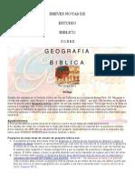 Geografía Bíblica (3).pdf