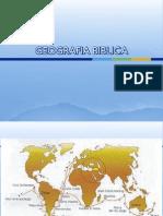 Geografía Bíblica__.pdf