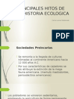 Resumen Texto Carlos Larrea