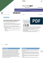 PSP-N1004-5.70_EU[EN]_vf1