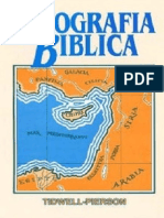 Geografía Bíblica____ (2).pdf