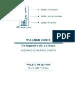 85-16-03640-5.pdf