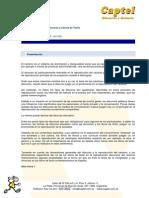 2511045935_racismo Discurso y Libro de Texto_van Dijk