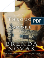 Brenda Novak [a Novel 2013] - Through the Smoke