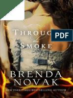 Brenda Novak [a Novel 2013] - Through the Smoke