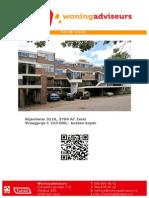 00 Brochure - Nijenheim 3116, Zeist.pdf