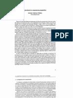 Ejercitaras La Competencia Pragmatica - Salvador Gutiérrez Ordóñez