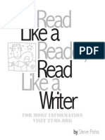 11 read like a reader-writer v001 (full)