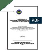 Menyusun Pergkt Pbljr Bbs Act Learning.doc