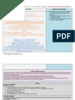 equals ch1 sec c 1-7 unit plan pdf
