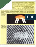 A La Búsqueda de Civilizaciones Extraterrestres E-004 FAS 002 - FANTACIENCIA - VICUFO2